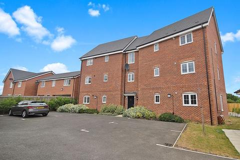 1 bedroom apartment for sale - Churchill Drive, Flitwick