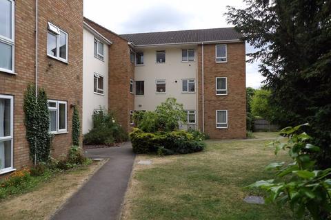 1 bedroom ground floor flat to rent - Harris Close, Enfield