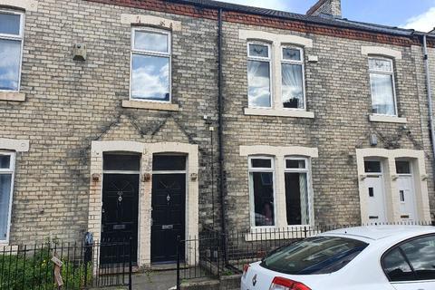 3 bedroom flat to rent - Croydon Road, Newcastle upon Tyne