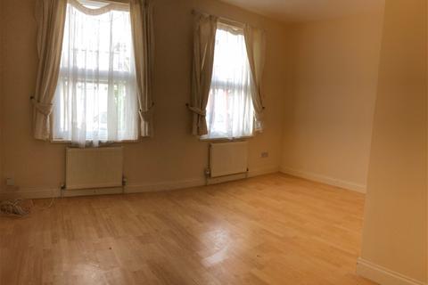 1 bedroom flat to rent - CLONMELL ROAD, TOTTENHAM, LONDON