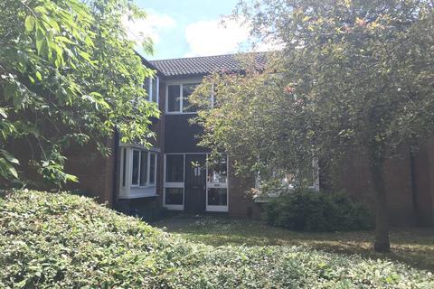 1 bedroom flat for sale - Tom Price Close, Cheltenham,