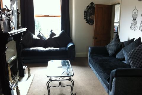 3 bedroom semi-detached house to rent - Graver Lane, Newton Heath, Manchester