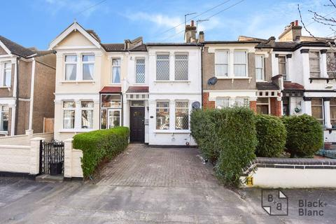 5 bedroom terraced house for sale - Charnwood Road, London
