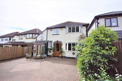 4 bedroom detached house for sale - Druids Lane, Kings Heath