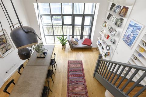 2 bedroom flat for sale - City Road, Shoreditch, London, EC1V