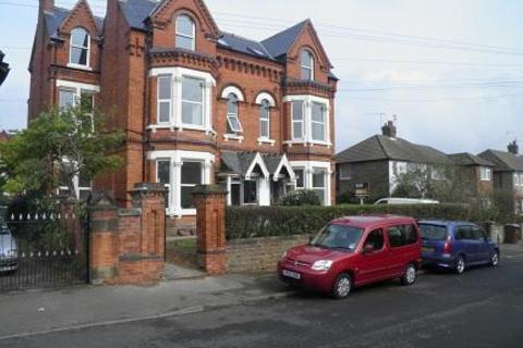 1 bedroom flat to rent - Flat 5, 7-9 Herbert Road, Sherwood, Nottingham