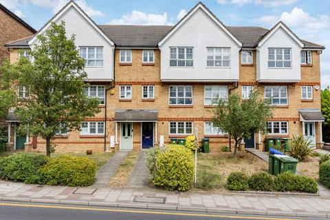4 bedroom townhouse for sale - Sidcup Hill, Sidcup, DA14