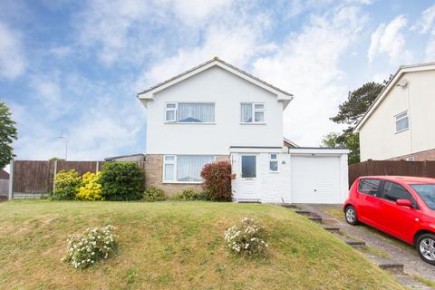 3 bedroom house for sale - Patterson Close, Deal