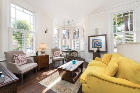 3 bedroom flat for sale - Hornsey Lane Gardens, Highgate, London, N6