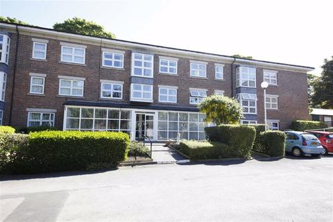 2 bedroom retirement property for sale - Beecholme Court, Ashbrooke, Sunderland, SR2