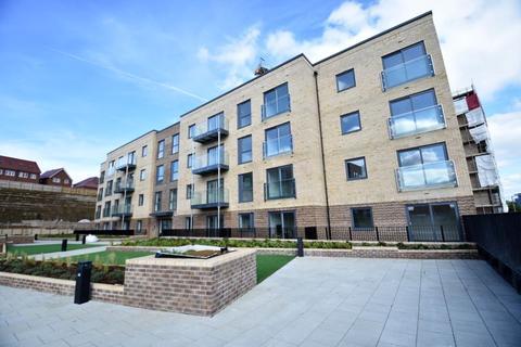 1 bedroom ground floor flat for sale - Stirling Drive, Luton