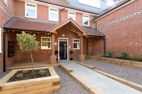 1 bedroom flat to rent - Marlborough House, Basingstoke Road, Reading, RG7