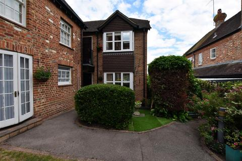 1 bedroom retirement property for sale - Southcote Lodge, Reading