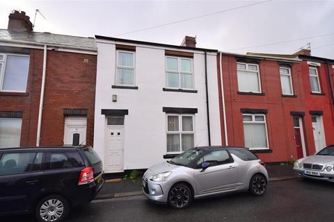 3 bedroom terraced house for sale - Margaret Street,  Grangetown,Sunderland