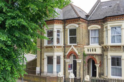 2 bedroom flat for sale - Craster Road, SW2