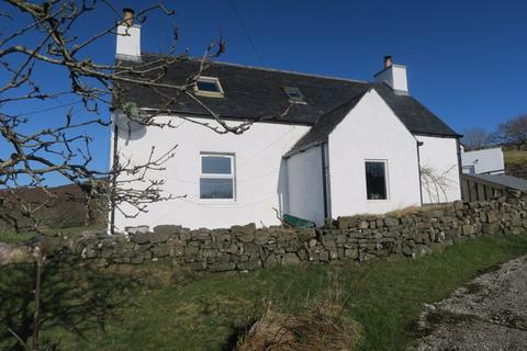 2 bedroom cottage for sale - Ardvasar, Isle Of Skye