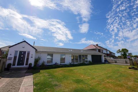 2 bedroom detached bungalow for sale - Hillcrest, Middle Herrington, Sunderland