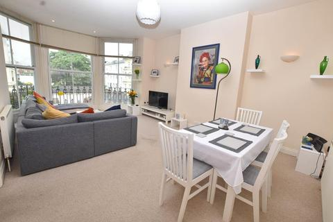 2 bedroom flat for sale - Compton Street, Eastbourne