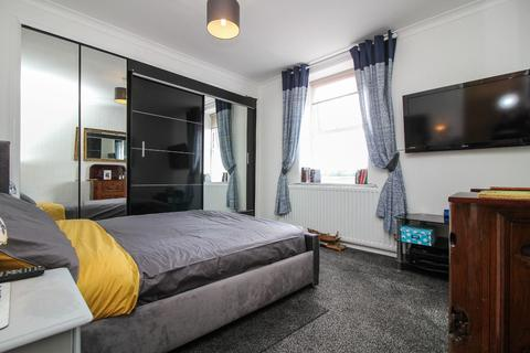 2 bedroom flat for sale - Bell Street, North Shields