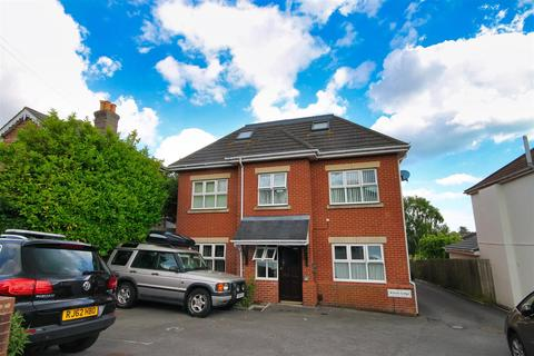2 bedroom apartment for sale - Cranbrook Road, Parkstone, Poole