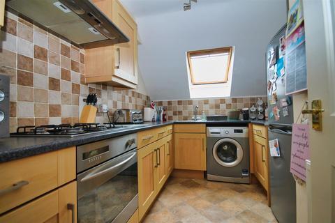 2 bedroom apartment for sale - Cranbrook Road, Parkstone, Poole