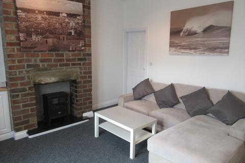 1 bedroom apartment to rent - Tong Road, Leeds LS12 3BG