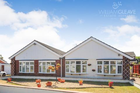 6 bedroom detached bungalow for sale - Wirral View, Connah's Quay