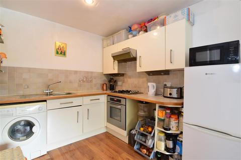 1 bedroom maisonette for sale - Abbey Crescent, London, Kent