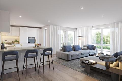 2 bedroom apartment for sale - Plot 328, Cocoa House at The Chocolate Works, York, Bishopthorpe Road, York, YORK YO23