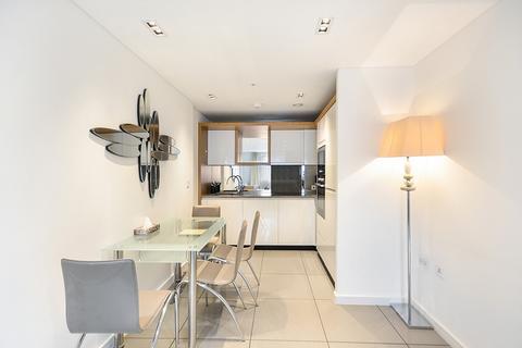 1 bedroom apartment for sale - Brock Street Regent'S Place NW1