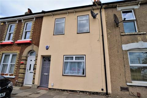 3 bedroom terraced house to rent - Watling Street, Rochester, Kent