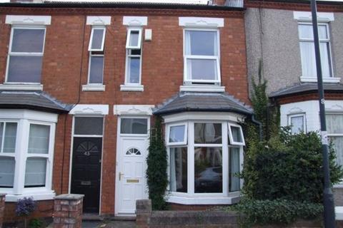2 bedroom terraced house to rent - Mickleton Road