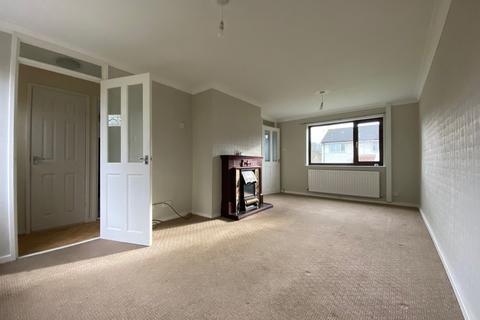 3 bedroom terraced house to rent - Hardwick Court, Bircotes, Doncaster