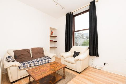 1 bedroom flat - Crown Terrace, City Centre, Aberdeen, AB11 6HE