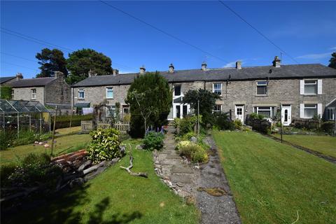 1 bedroom terraced house for sale - Wear Terrace, Stanhope, Bishop Auckland, Durham, DL13