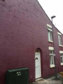 3 bedroom terraced house - Gannock Street, Kensington
