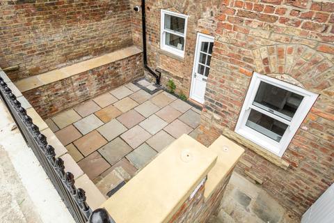 1 bedroom flat for sale - Wenlock Terrace, York, YO10