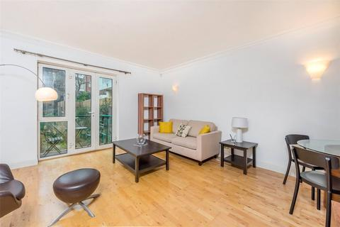 2 bedroom apartment for sale - Palmerston House, Westminster Square, 126 Westminster Bridge Road, Waterloo, SE1