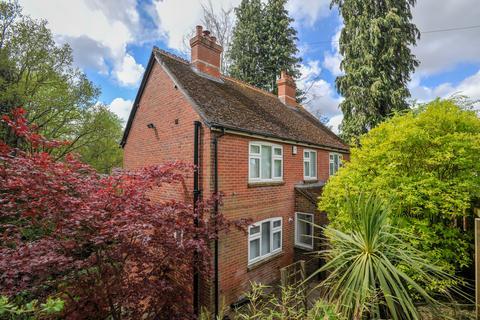 3 bedroom detached house for sale - Haslemere, Surrey, GU27