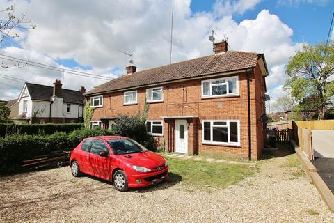 1 bedroom apartment to rent - Twyford, Winchester, UNFURNISHED