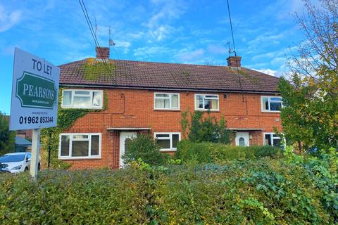 1 bedroom flat to rent - Twyford, Winchester, UNFURNISHED