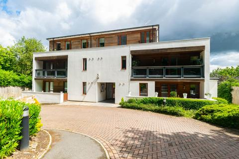 2 bedroom flat for sale - Eton Court, Allerton Park, Leeds, LS7