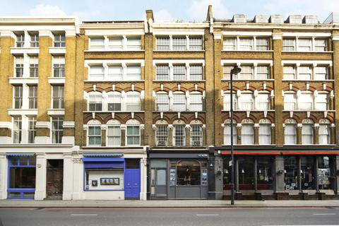 Office to rent - Great Eastern Street , Shoreditch, Old Street , London, EC2A