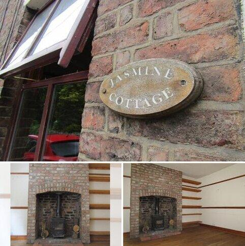 3 bedroom cottage to rent - Hollinwood Road, Disley