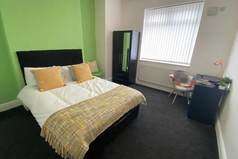 5 bedroom terraced house for sale - Stanley Street, Kensington