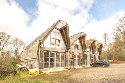 Pub for sale - Woodland Enterprise Centre, Hastings Road