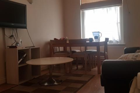 2 bedroom flat to rent - 54-55 Marine Parade, BRIGHTON BN2
