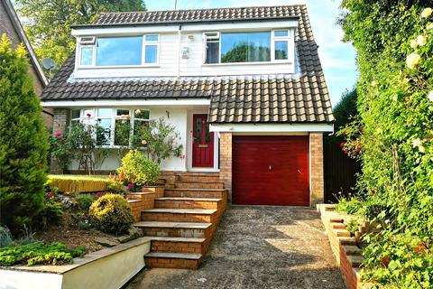 4 bedroom detached house for sale - Hough Green, Chester, Cheshire