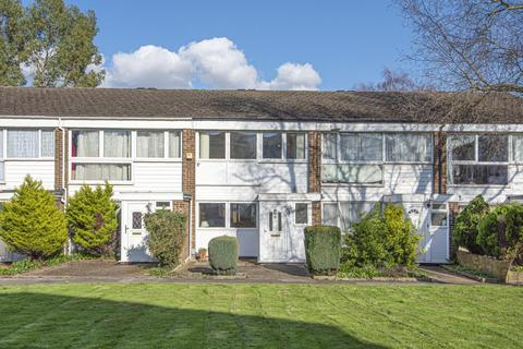 3 bedroom terraced house for sale - Blendon Path, Bromley