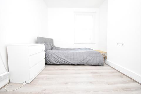 1 bedroom house share to rent - Milton Road Belvedere DA17